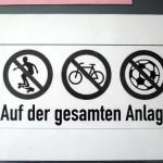 10-06-Mindelheim-Aushang-03