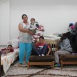 10-06-Mindelheim-Familie