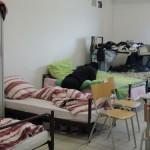 10-06-Mindelheim-Zimmer