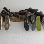 10-07-Germering-Schuhe