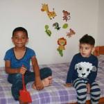 15-10-14_Pflaumheim_Kinder